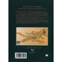 Atlas du Coran