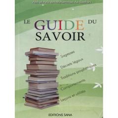 Le guide du savoir