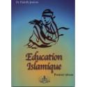 Education Islamique Premier Niveau