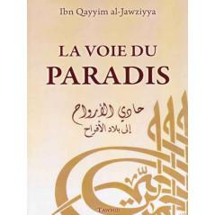 La voie du Paradis, de Ibn Qayyim al-Jawziyya