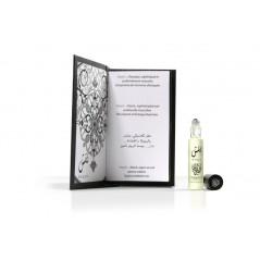 Parfum NAQSH pour homme de Raviseine