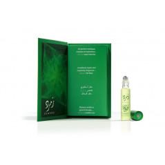 Parfum ZAMURD (Emeraude) pour homme de Raviseine