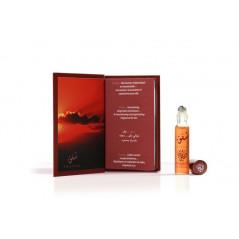 Parfum SHAFAQ (Crépuscule) pour femme - de Raviseine