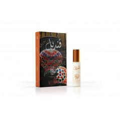 Parfum QANDEEL (Lumière) pour femme - de Raviseine