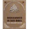 Mohammed in der Bibel