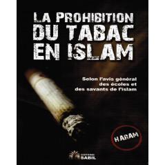 La prohibition du tabac en Islam