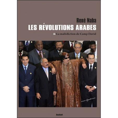 Les révolutions arabes