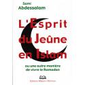 L'esprit du jeûne en islam