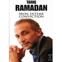 Mon intime conviction - Tariq Ramadan
