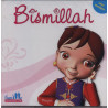 CD Bismillah (sans musique)