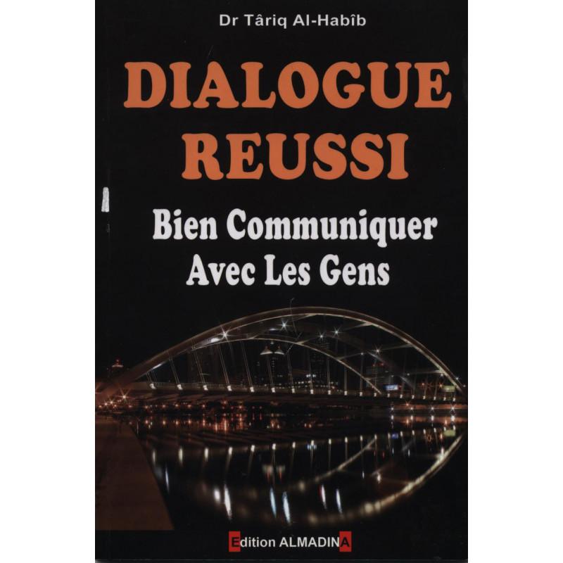 Dialogue réussi