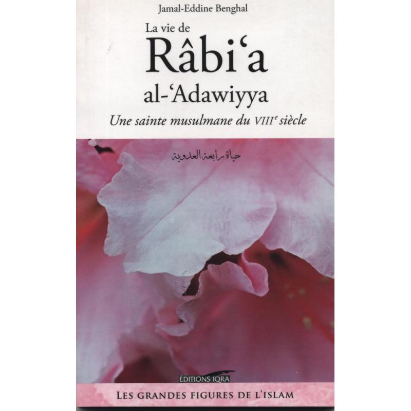 la Vie de Râbi'a al-'Adawiyya