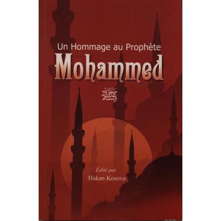 Un hommage au Prophete Mohammed