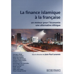 La finance islamique à la française