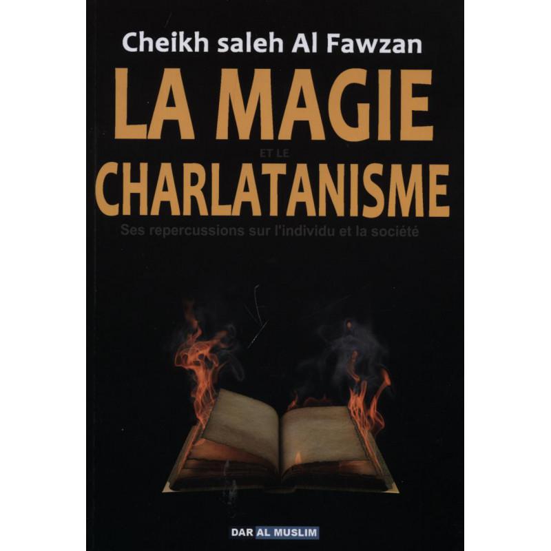 La magie et le charlatanisme