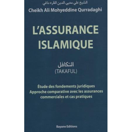 L'assurance islamique