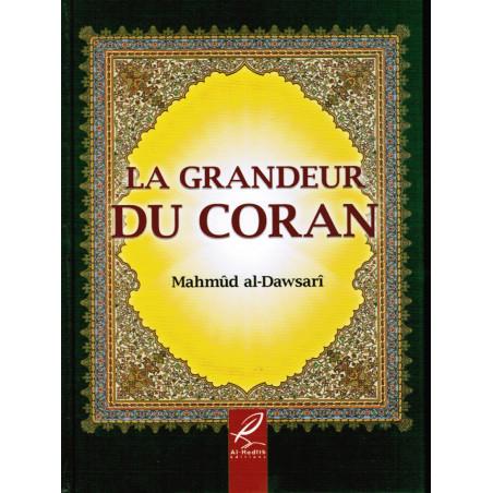 La grandeur du Coran