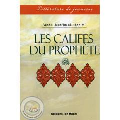 Les califes du Prophète