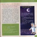 Le Coran expliqué à mon enfant -T2