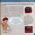 Le Coran expliqué à mon enfant -T3