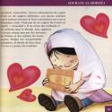 Le Coran expliqué à mon enfant -T4