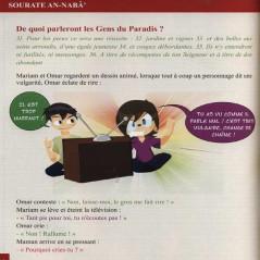 Le Coran expliqué à mon enfant -T5