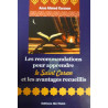 Les recommandations pour apprendre le Saint Coran et les avantages recueillis