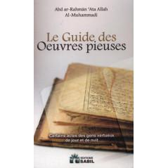 Le guide des œuvres pieuses