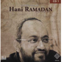 Audio mp3: CONFERENCES DE Hani RAMADAN CD 1
