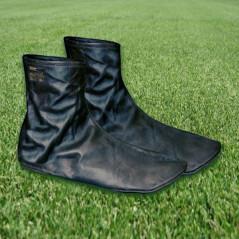 Chaussettes en Cuir - Khouff - 5 tailles au choix