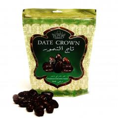 Dattes Crown Sachet 500 grammes