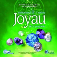 CDMP3 - Mohammed, l'ultime joyau de la prophétie
