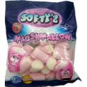 Bonbons: Softy'z Halal Confiserie (Marchmallow)