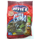 Bonbons: Softy'z Halal Confiserie (Jelly Cola)