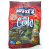 Bonbons: Softy'z Halal Confiserie (Jelly Cola)