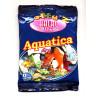 Bonbons: Softy'z Halal Confiserie (Aquatica)