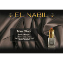 Parfum El Nabil - Musc Black - 5 ml