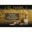 Parfum El Nabil - Oud Royal - 5 ml