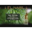 Parfum El Nabil - Musc to Musc - 5 ml