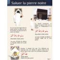 Hajj & Umra en images