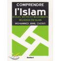 Ecoles, sectes et mouvements religieux en islam