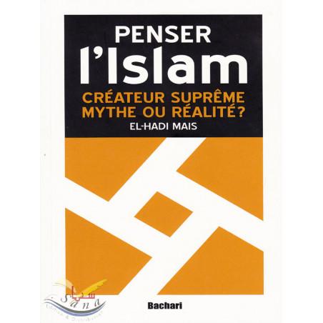 Créateur suprême : Mythe ou réalité ?