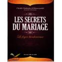 Les secrets du mariage