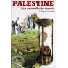 Palestine hier, aujourd'hui et demain sur Librairie Sana