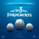 Cd Mp3: Le commentaire des 3 fondements
