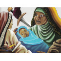 Histoire des prophètes dans le Saint Coran