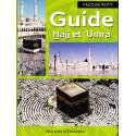 Guide Hajj et 'Umra - Yacoub Roty