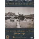 """DVD """"Tourner autour de la Ka'ba"""""""