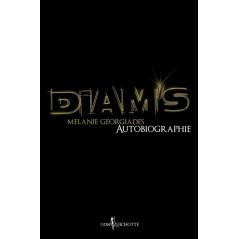 Diam's, autobiographie - d'après Mélanie Georgiades