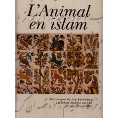 L'animal en islam